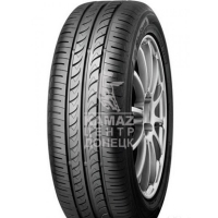 Шина 175/65 R14 Yokohama BluEarth AE01