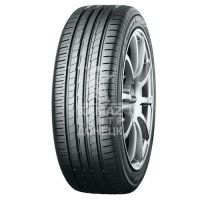 Шина 205/60 R16 Yokohama BluEarth-A AE50 лето 92V