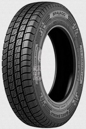 Шина 185/75 R16С BEL-228 104/102N ALL SEASONS