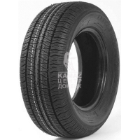 Шина 155/70 R13 BEL-391 HIGHWAY SERIAL 75T
