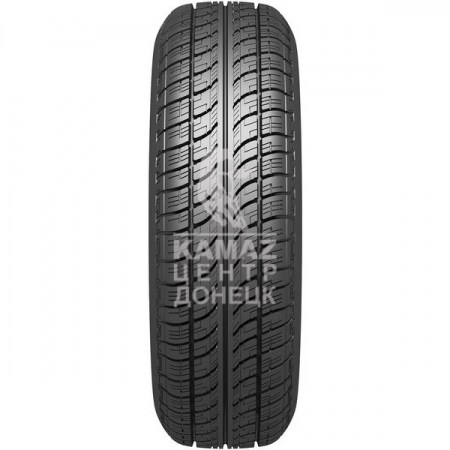 Шина 175/70 R13 БЕЛ-100 TBL ALL SEASONS SERIAL 82H всесез.