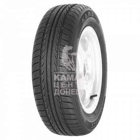 Шина 185/60 R14 KAMA BREEZE НК-132 82H