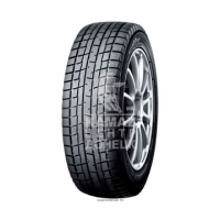Шина 175/70 R13 Yokohama Ice Guard IG-30* зима н-ш / 14,16/