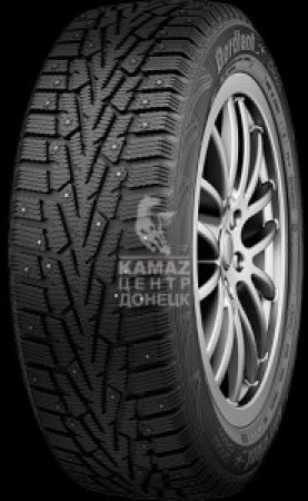 яШина 175/70 R13 Cordiant Snow-Cross шип.