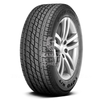 Шина 215/65 R16 TOYO OPHT Open Country H/T SUV allseason 98H