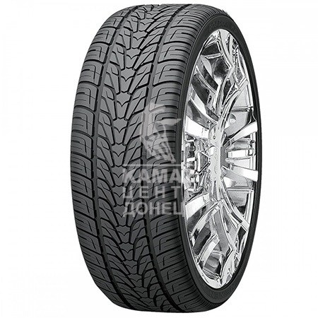 Шина 255/50 R19 Nexen Roadian HP 107V XL