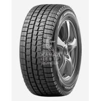 Шина 185/65 R15 Dunlop Winter Maxx WM01 88T н-ш