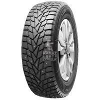 Шина 205/60 R16 Dunlop SP Winter Ice 02 Шип 96T зима