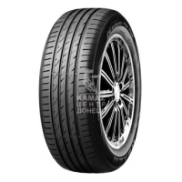 Шина 195/65 R15 Roadstone NBlue Eco91H