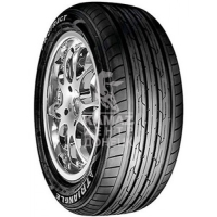 185/65 R14 TRIANGLE TE301 86H