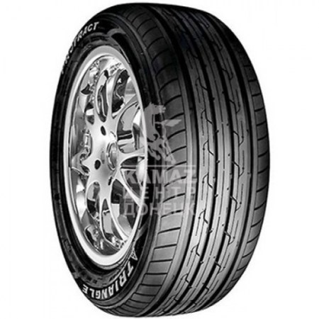 215/60 R16 TRIANGLE TE301 99V