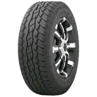 Шина 285/60 R18 TOYO Open Country A/T усиленная 120T