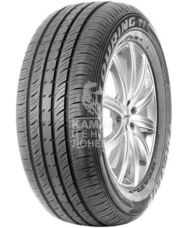 Шина 215/65 R15 Dunlop SP Touring T1 96T