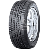 Шина 235/65 R17 Dunlop SP Winter Ice 01 108T шип 1714
