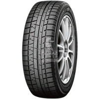Шина 175/70 R13 Yokohama Ice Guard IG-50* зима 82Q н-ш 1216