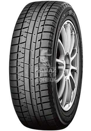 Шина 215/55 R16 Yokohama Ice Guard IG-50* 93Q зима н-ш
