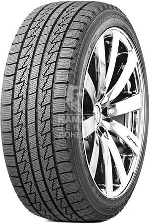 Шина 175/70 R14 Roadstone Win-Ice 88T XL *н-ш