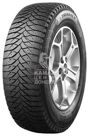 205/60 R16 TRIANGLE TRIN PS01 96T под шип