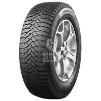215/70 R16 TRIANGLE TRIN PS01 104T под шип