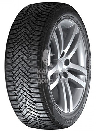 Шина 225/65 R17 Laufenn LW31 i FIT H XL н-ш направленный
