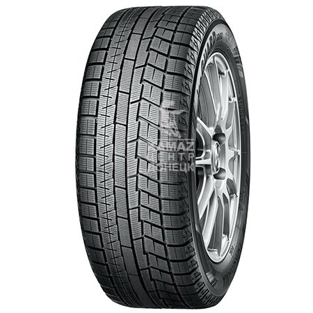 Шина 245/45 R19 Yokohama Ice Guard IG-60A 98Q зима н-ш