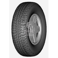Шина 175/70 R13 БЕЛ-103 TBL ALL SEASONS SERIAL 82H