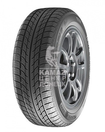 Шина 175/70 R14 Tigar Touring 84T