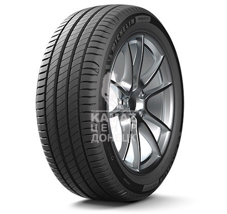 Шина 225/45 R18 Michelin Primacy 4 95W XL