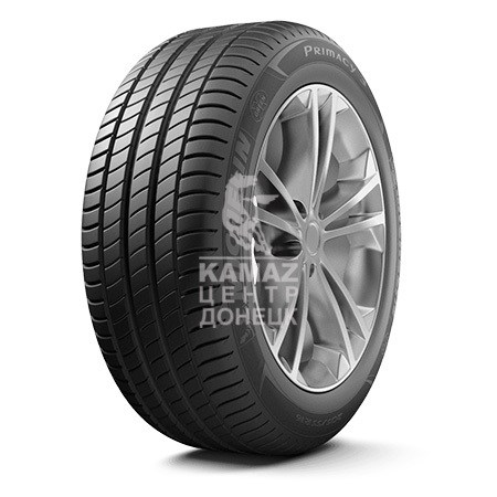 Шина 225/50 R17 Michelin Primacy 3 ST 94Vлето