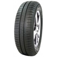 Шина 205/55 R16 Michelin Energy XM2 91V