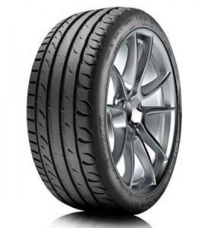 Шина 245/40 R18 Tigar Ultra High Performance 97Y XL