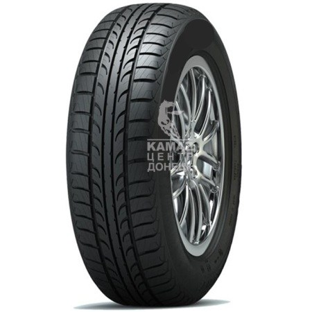 Шина 185/60 R14 Tunga Zodiak 2 PS-7 86T лето