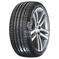 Шина 235/50 R18 Laufenn LK01 S Fit EQ 97V асимметричный; UHP; лето