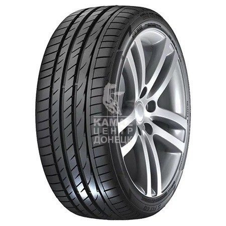 Шина 255/55 R18 Laufenn LK01 S Fit EQ 109W XL асимметричный; UHP; лето