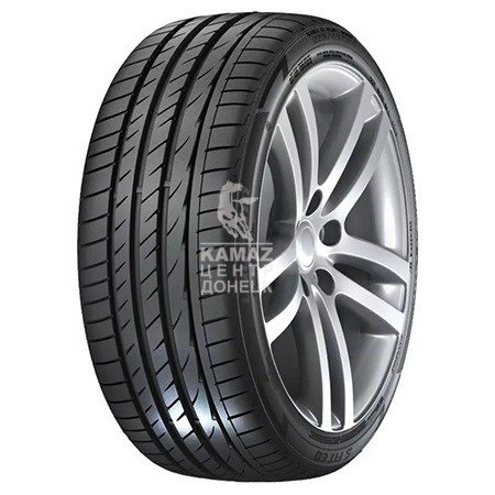 Шина 215/55 R18 Laufenn LK01 S Fit EQ 99V XL асимметричный; UHP; лето
