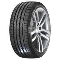 Шина 205/60 R16 Laufenn LK01 S Fit EQ 96V XL асимметричный; UHP; лето