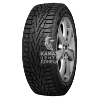 Шина 195/65 R15 Cordiant SNOW-CROSS PW-2 шип 91T