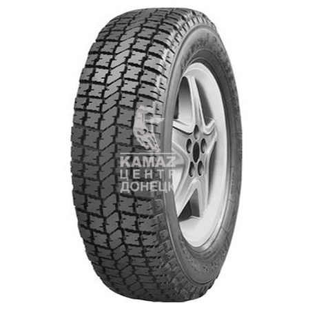 Шина 185/75 R16Forward Dinamic 156 TL 92Q АШК