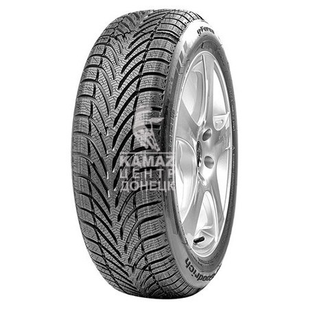 Шина 185/65 R15 BFGoodrich G-FORCE WINTER 2 92T XL зима