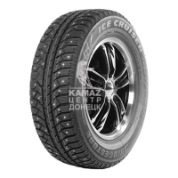 Шина 185/60 R14 Bridgestone ICE CRUISER 7000S шип 82T