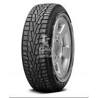 Шина 225/50 R17 Roadstone Win-Spike шип 98T XL зима