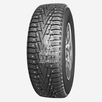 Шина 225/60 R18 Roadstone Win-Spike SUV шип 100T зима