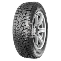 Шина 235/45 R18 Bridgestone Spike-02 SP2PZ шип 98T зима