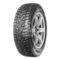 Шина 235/55 R18 Bridgestone Spike-02 SP02SUV шип 104T XL зима