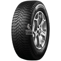 215/60 R17 TRIANGLE TRIN PS01 100T под шип