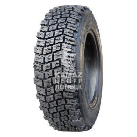 Шина 175/80 R16 Forward Arctic 511 TT 88Q АШК кам.