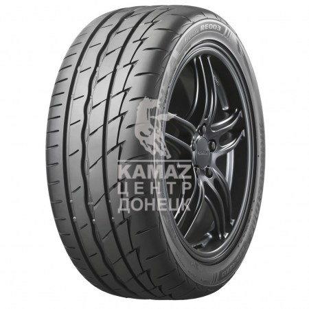 Шина 225/50 R17 Bridgestone Potenza Adrenalin RE003 94W