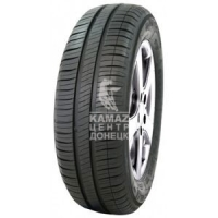 Шина 185/65 R14 Michelin Energy XM2 плюс 86H лето
