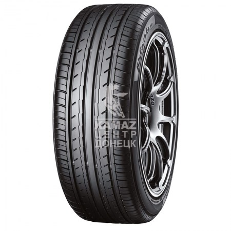 Шина 175/65 R14 Yokohama Bluearth ES32 82H лето