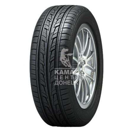 Шина 175/65 R14 Cordiant Road Runner PS-1 82H